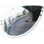 Miroir de Parking VUMAX - vision grand Angle  - 1