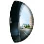 Miroir de Parking VUMAX - vision grand Angle  - 2