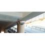Miroir de Parking VUMAX - vision grand Angle  - 3