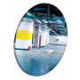 Miroir de Parking VUMAX / 103 ESP VIALUX - 8