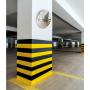 Miroir de Parking VUMAX / 103 ESP VIALUX - 7