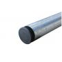 Obturateurs poteaux multi-formats  - 3