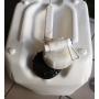 Gel hydroalcoolique VITALAC 1L/5L/25L  - 4