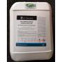 Gel hydroalcoolique VITALAC 1L/5L/25L  - 5