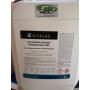 Gel hydroalcoolique VITALAC 1L/5L/25L  - 6