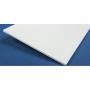 PANNEAUX DE CHANTIER ALVÉOLAIRE 1200X800 MM  - 2