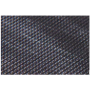 Bâche pour clôture de chantier en PVC 300g/m² - format 340 x 173 cm  - 4