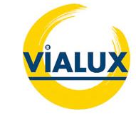 VIALUX